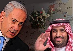 مقامات سعودی در شه افتتاح سفارت در ریاض
