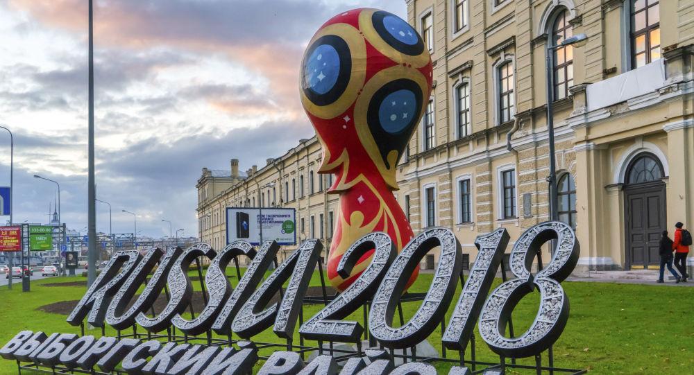 افشای لیست مسافران غیر مجاز جام جهانی واجب است/ نمایندگان محترم مجلس؛ این گوی و این میدان، نظارت کنید