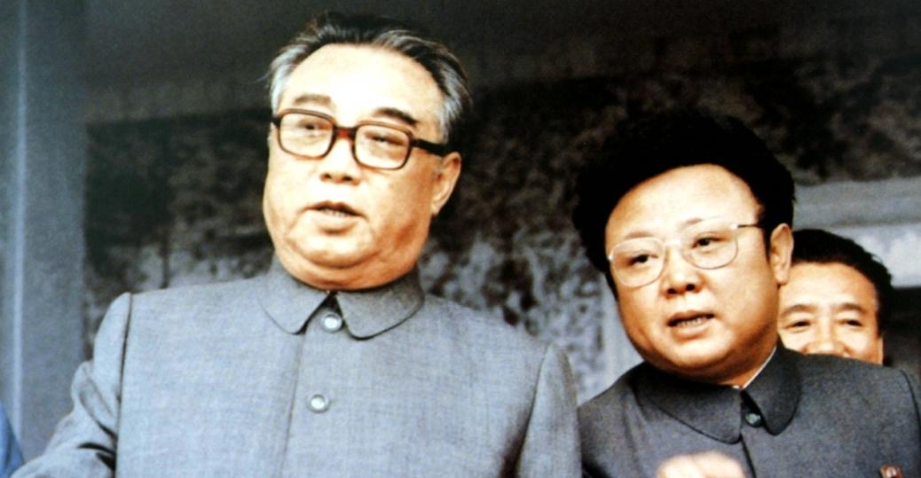 چگونه ۱۱ رئیس جمهور پیشین آمریکا در توافق صلح با کره شمالی شکست خوردند؟