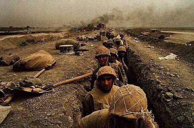 ماجرای تغییر نام دقیقه نودی اولین عملیات جنگی بعد از عزل «بنیصدر» چه بود؟