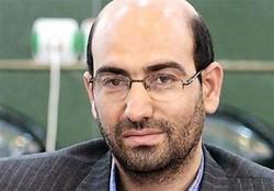 خطر کنوانسیون FATF از برجام بیشتر است/ تصویب آن به منزله پذیرش تحریمهای غرب برای ۲۳۰ شخصیت ایرانی است
