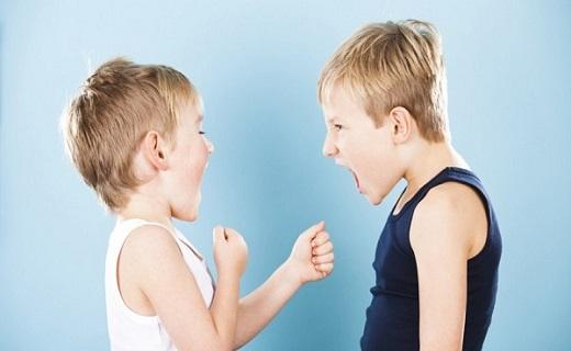 چگونه کودکی حق طلب تربیت کنیم؟/ چگونه دفاع کردن از خود را به فرزندانمان آموزش بدهیم؟