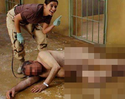ابوغریب؛ سند وحشیگری آمریکا/ جنایاتی که قابل انتشار نیست/ پرونده باید دنبال شود