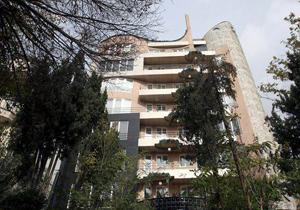 مجوز ساخت برج-باغ در تهران لغو شد/حفظ کاربری باغات فرخزاد و کن