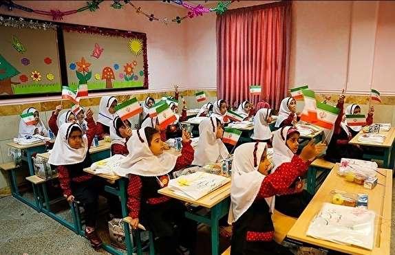 باشگاه خبرنگاران -اجرای طرح سنجش سلامت دانش آموزان کلاس اولی در استان ایلام