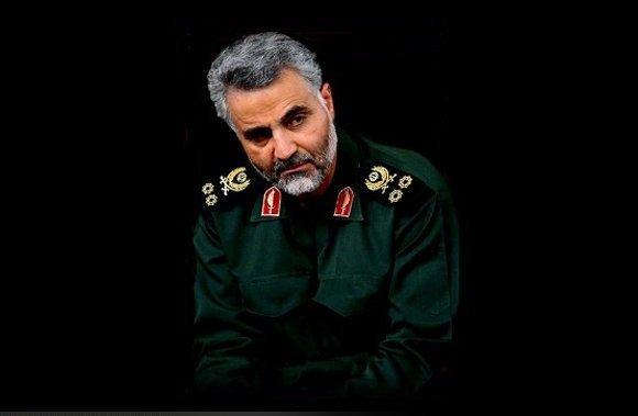 حزب الله از «حزب مقاومت» به « ت مقاومت» لبنان تبدیل شد