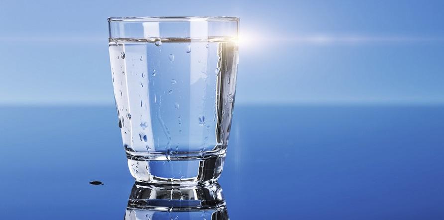 چند قدم مانده تا آب شور خرمشهر و آبادان شیرین شود؟