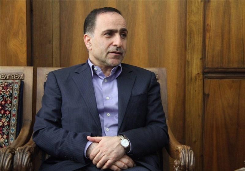 واکسن ایرانی HPV در انتظار مجوز سازمان غذا و دارو/ قوه قضاییه به موضوع اعانه جمع کردن «یاسی اشکی» ورود کند