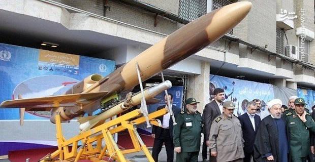 گامهای مهم هوانیروز برای پوست اندازی کبراهای ایرانی/ بالگرد مشهور دوران دفاع مقدس هم تا دندان مسلح شد +عکسبالگرد کبری