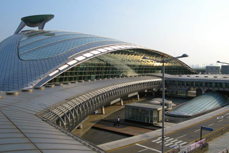تصویب طرح جامع شهر فرودگاهی امامخمینی(ره)/ فراهمآوری استقرار نظام لجستیک در شهر فرودگاهی