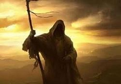 چه پیشنهاداتی ابلیس به حضرت موسی(ع) کرد؟