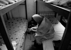 فعالیت 90 مرکز سرپناه شبانه در سراسر کشور
