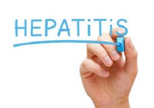 شیوع 3 درصدی هپاتیت بی در کشور/ اعتیاد های تزریقی و فرآورده های خونی آلوده سبب بروز هپاتیت سی