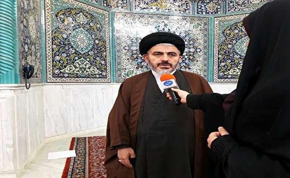 باشگاه خبرنگاران -اعلام میزان زکات فطریه در آذربایجان غربی