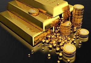 سکه در مرز دو میلیون ۵۰۰ هزار تومان ماند/سکه سیر صعودی گرفت