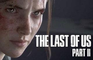 قسمت دوم شاهکار The Last of Usدر کنفرانس سونی معرفی شد +تصاویر