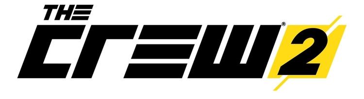 تاریخ عرضه نسخه بتای The Crew 2 در کنفرانس یوبی سافت مشخص شد +تریلر