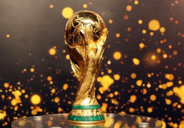 متفاوتترین سبک استقبال از جام جهانی ۲۰۱۸+فیلم