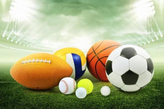 آقایان «لارژ» وزارتی و مشکل معیشتی ورزشکاران