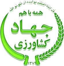 مهندس عباس احمدی به عنوان مدیر جهاد کشاورزی قلعه گنج معرفی شد
