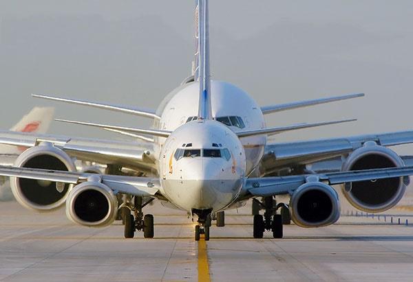 پیگیر لغو یک طرفه قرارداد شرکت هواپیمایی بوئیگ هستیم/ تسریع روند خروج واگنهای فرسوده بالای 30 سال