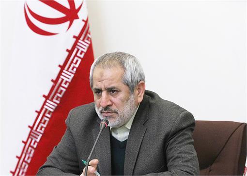 4 مورد اتهامی در کیفرخواست متهم مدرسه غرب تهران