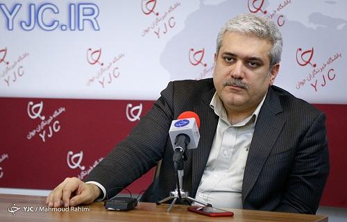 ستاری/ زمستان 98 واکسن HPV ایرانی به بازار عرضه میشود