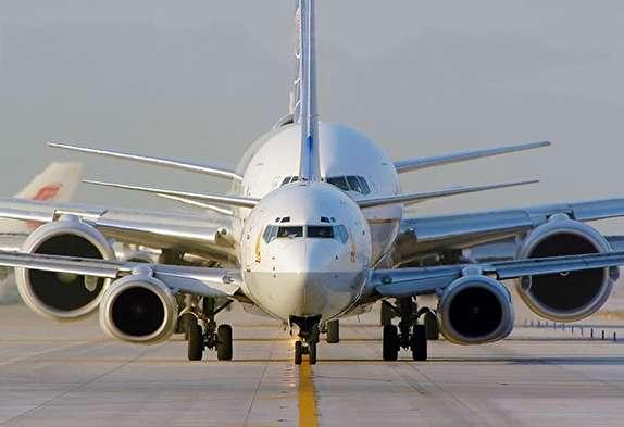 باشگاه خبرنگاران -پیگیر لغو یک طرفه قرارداد شرکت هواپیمایی بوئیگ هستیم/ تسریع روند خروج واگنهای فرسوده بالای 30 سال
