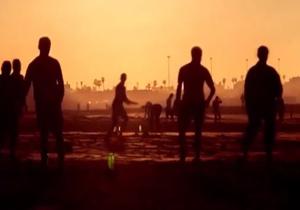 آشنایی بیشتر با مراکش، نخستین حریف ایران در جام جهانی +فیلم