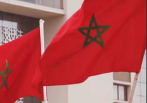نگاهی متفاوت به تیم ملی مراکش، حریف اول ایران در جام جهانی 2018 روسیه +فیلم