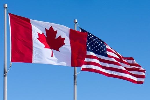 کانادا: برای مقابله با رفتارهای