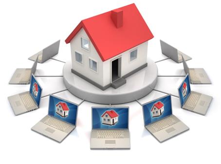 آپارتمانهای موجود جهت رهن و اجاره درستاری + جدول