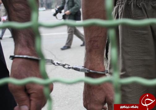 نگاهی گذرا به مهمترین رویدادهای سه شنبه ۲۲ خرداد ماه در مازندران