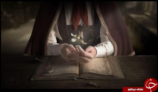 جمعبندی نهایی/ بررسی عناوین معرفی شده در کنفرانس شرکت سونی +تصاویر /////////////