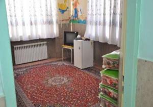 بیش از 160مدرسه پذیرای مسافران تابستانی در استان همدان