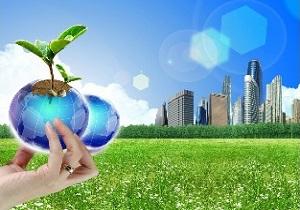 انتخاب شهرهای پایدار جهان بر اساس مولفههای زیستمحیطی