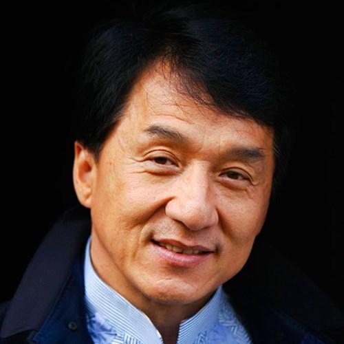 جکی چان برای ایفای نقش در فیلم جدیدش به خاورمیانه می آید