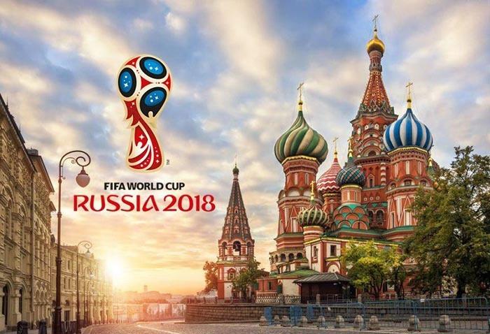 جوایز نقدی جام جهانی ۲۰۱۸ روسیه اعلام شد