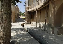 تدوین سند گردشگری روستایی استان بوشهر