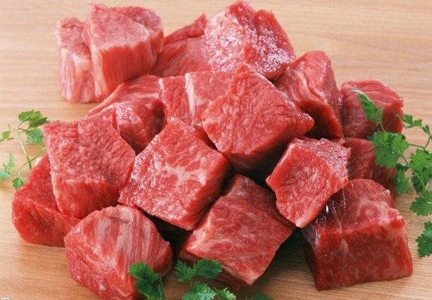 اگر گوشت نخورید چه اتفاقی برای بدنتان میافتد؟
