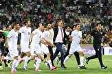 باشگاه خبرنگاران -کلیپ جام جهانی مخصوص تیم ملی ایران +فیلم