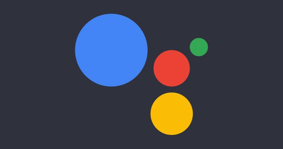 دستیار گوگل میتواند سه دستور را همزمان اجرا کند
