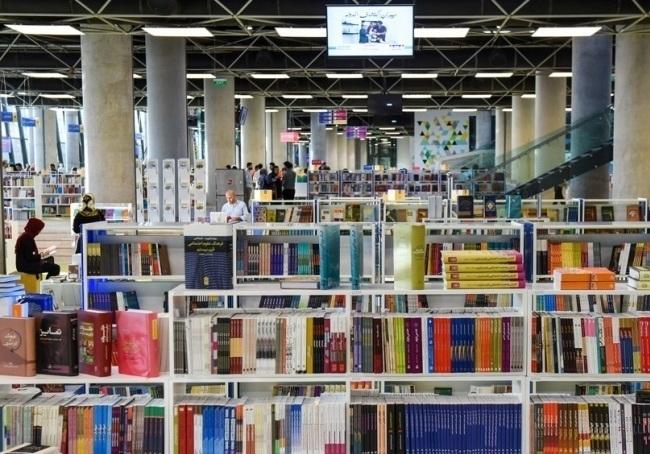 برپایی ۱۰۰۰ باشگاه کتابخوانی در بوشهر دستور کار است