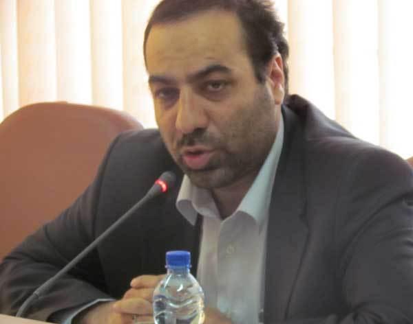 تشکیل شبکه دانشگاهی خراسان رضوی