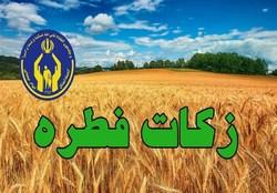 برپایی یکهزار و 314 پایگاه جمع آوری زکات فطره در زنجان