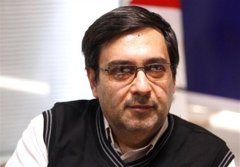 چرا هالیوود فیلم ضد ایرانی میسازد؟/ راهکار مقابله سینمایی با پروژه ایران هراسی غرب