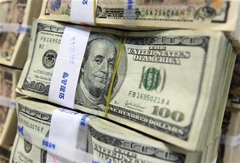 جریمه نقدی یک بازرگان به علت تخلفات ارزی