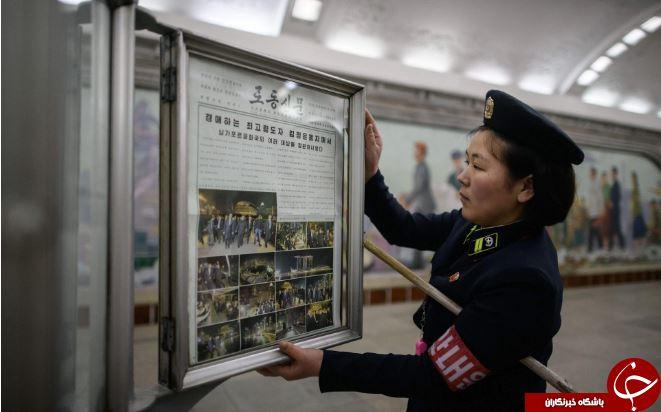 تصاویر روز: از لنگر انداختن ناو هواپیمابر جدید انگلیس تا دیدار سران آمریکا و کره شمالی در سنگاپور