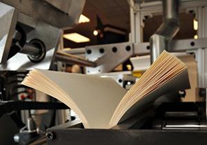 مجوز چاپ ٣٥ عنوان کتاب در همدان صادر شد
