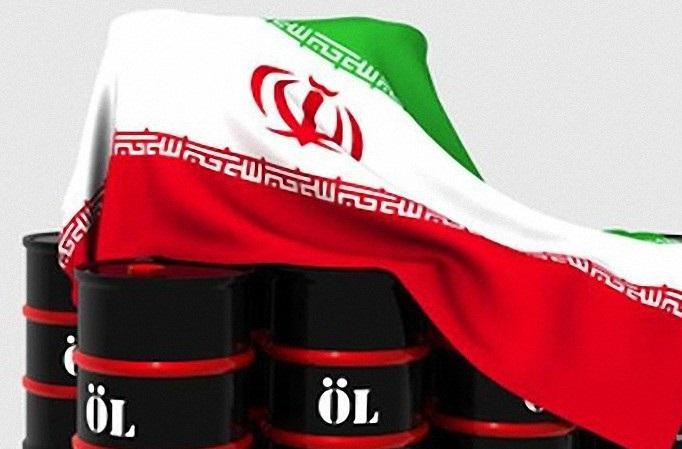 تحریمها تاثیری بر تولید نفت ایران ندارد